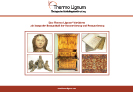 Download Thermo Lignum Infobroschüre